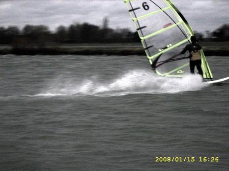 deinze-14-01-2008-001.jpg
