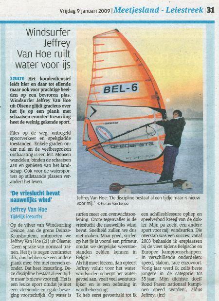 ijssurfen_het_nieuwsblad_09012009