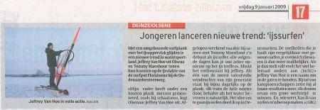 ijssurfen_hln_09012009
